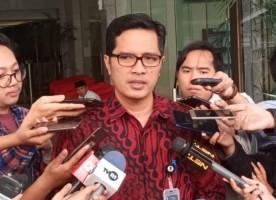 Direktur Pemasaran PTPN III Ditahan