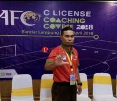 Liga Pelajar U-16 Piala Menpora Zona Metro Kick Off pada 1 Juli