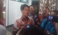 Pemprov Lampung akan Ajukan APBD Perubahan 2018 ke DPRD