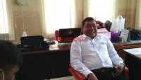 Terapis di Papua Diduga Banyak Berasal dari Lampung