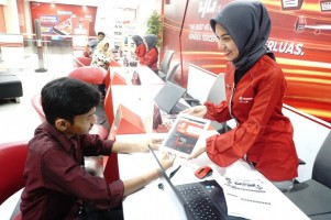 Upgrade USIM 4G, Telkomsel Beri Bonus Kuota 5GB