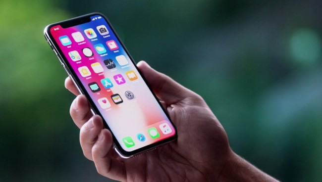Ini Penampakan Tiruan iPhone X Buatan Apple - Lampost.co efa55f1a7f