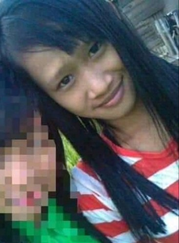 Info Orang Hilang: Gadis Sukabaru Tiga Hari Tak Pulang