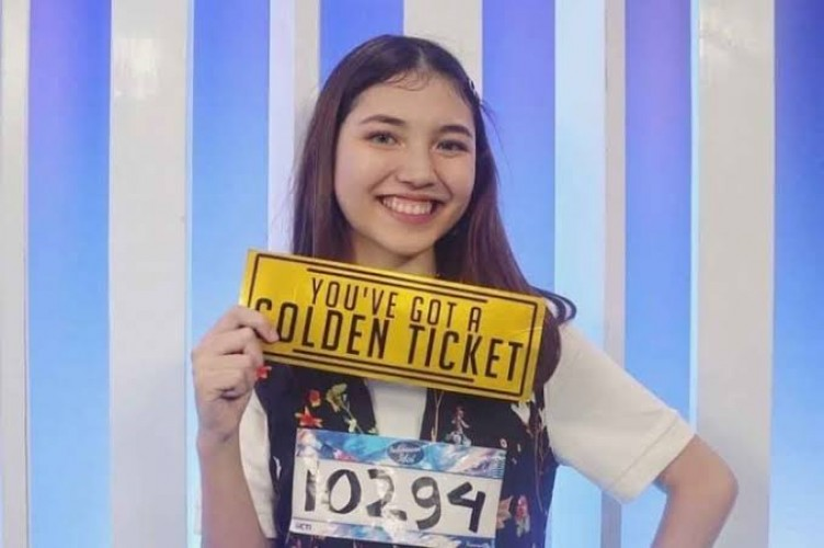Kontestan Indonesian Idol Melisha Sidabutar Meninggal Akibat Jantung